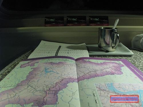 расписание с www.glavpoezdrus.ru и атлас железных дорог