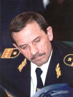 Начальник ДМТП Цимерман В. А.