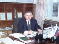 Начальник ДМТП Ермаков С. П.
