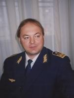 Начальник ДМТП Кужель А. Л.
