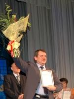 Торубаров Константин Николаевич - Начальник Московского филиала ОАО «Федеральная пассажирская компания».