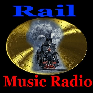 RailMusicRadio