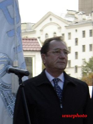 Владимир Старостенко