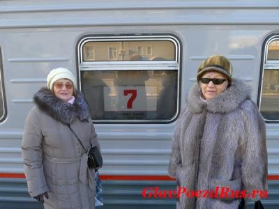 Филиппова Зинаида Павловна, Барковская Людмила Николаевна